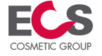 ECS Cosmetic Group